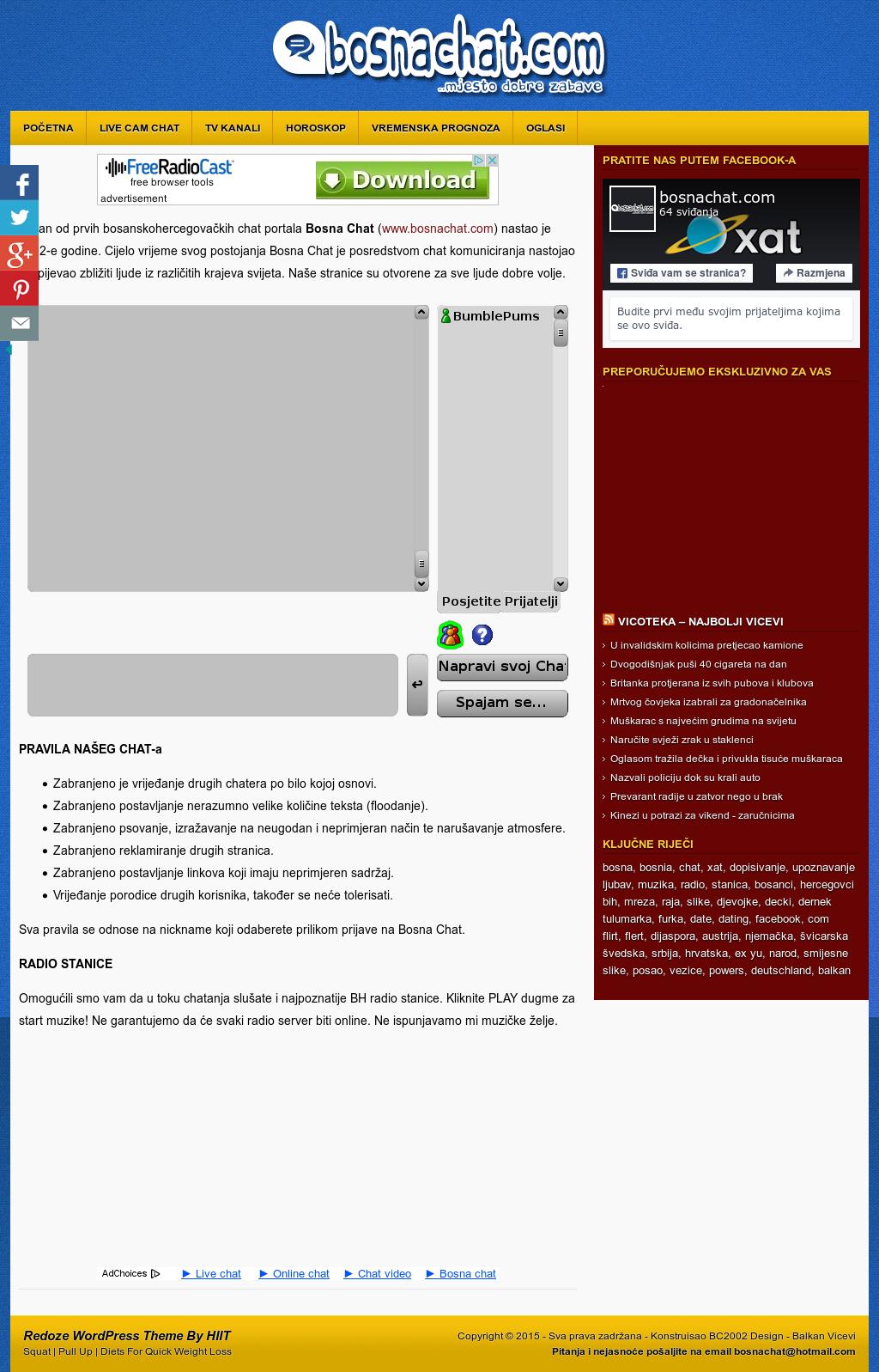 muslimanske stranice za upoznavanje Švedska