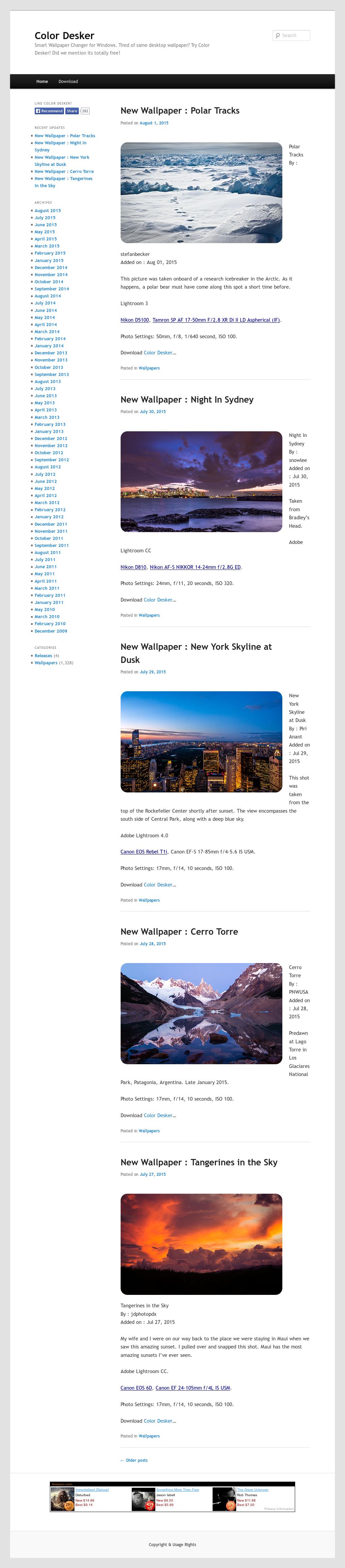 Enjoyable Color Desker Competitors Revenue And Employees Owler Download Free Architecture Designs Scobabritishbridgeorg