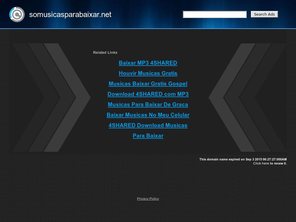 4 shared musicas pra baixar gratis