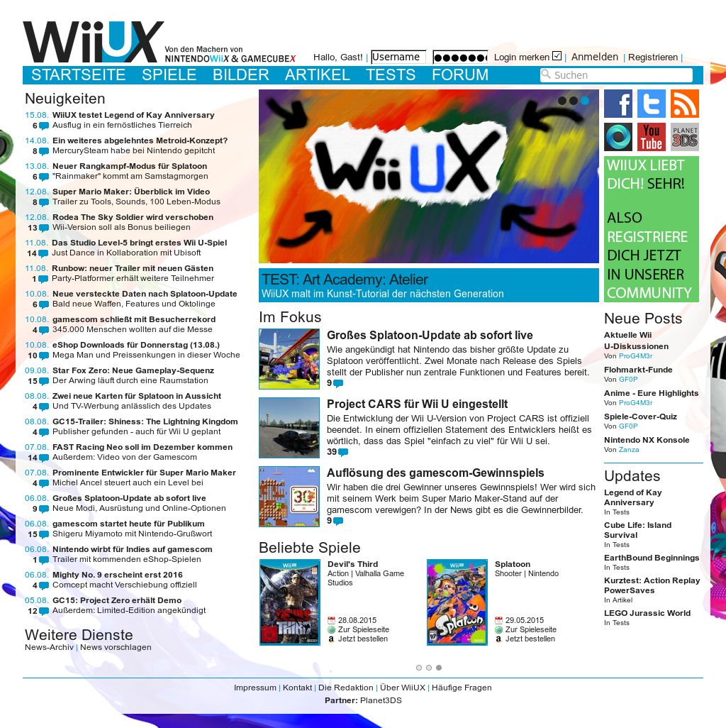 Wiiux Competitors, Revenue and Employees - Owler Company Profile