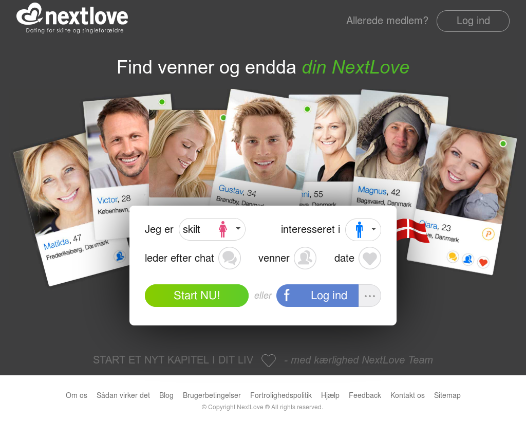 farmers free dating site