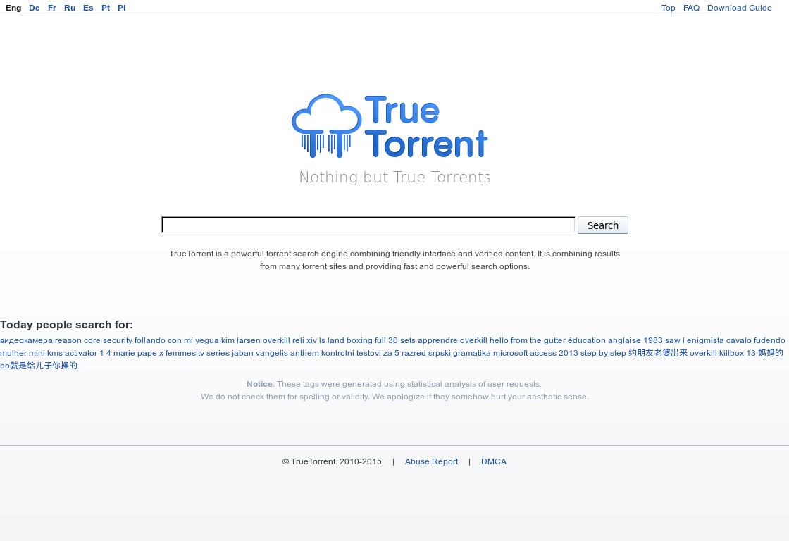 torrent bbg 20 - torrent bbg 20