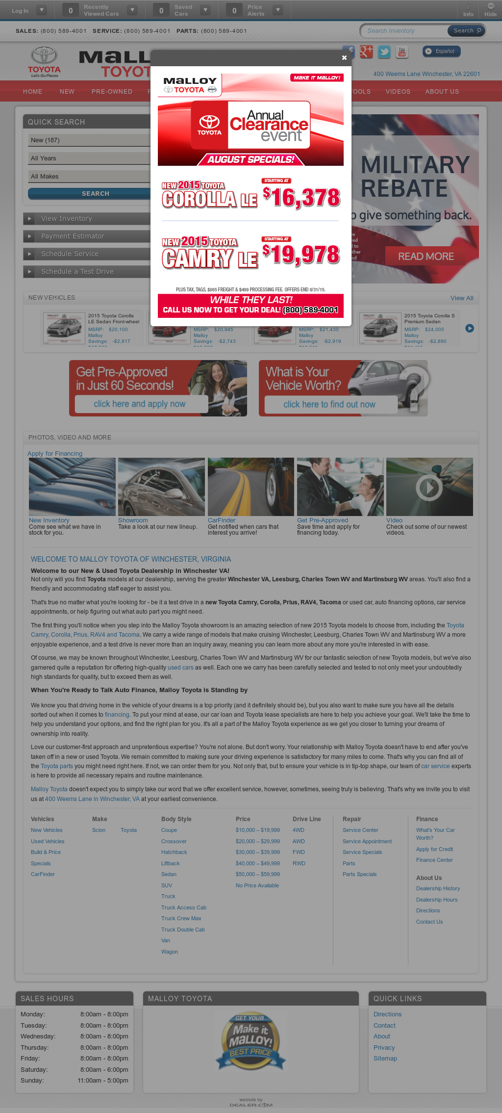 Kern Toyota Competitors, Revenue And Employees   Owler Company Profile