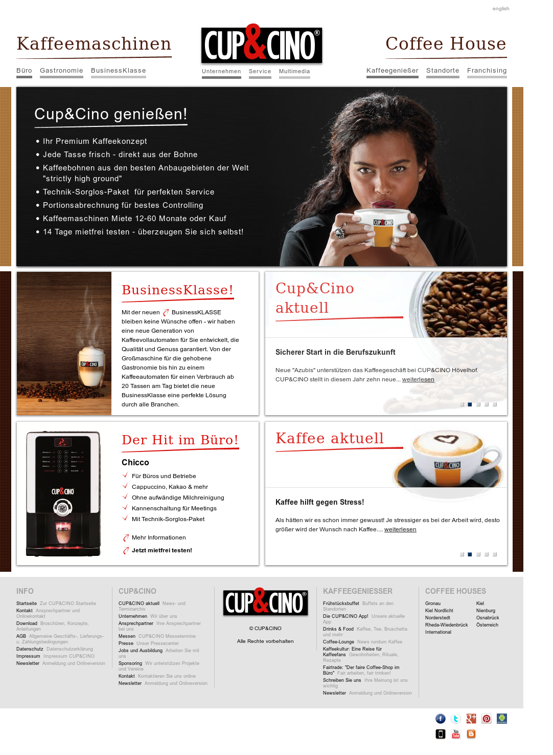 Lattemaccino Competitors Revenue And Employees Owler Company Profile