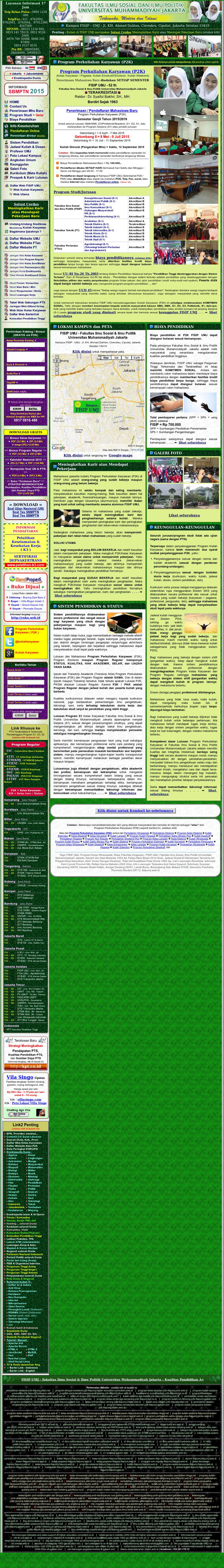 Download software edukasi dan ilmu pengetahuan.