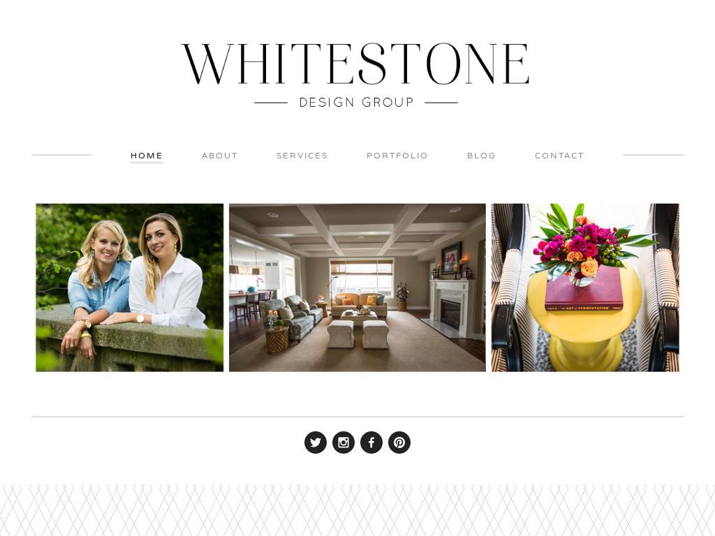 Whitestone Design Group Company Profile Owler