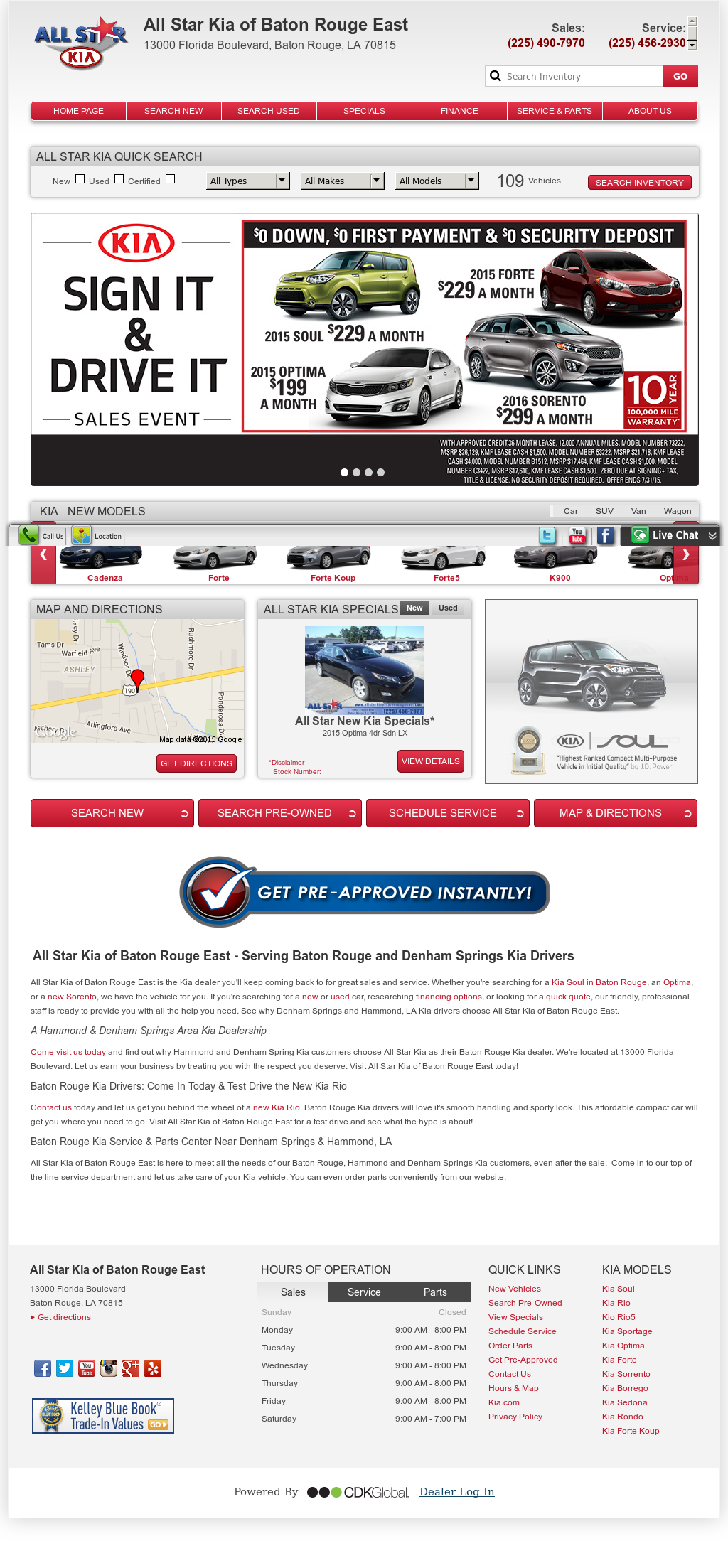 auctions online sale on of gray cert salvage baton title rouge in la carfinder lot soul en copart auto kia