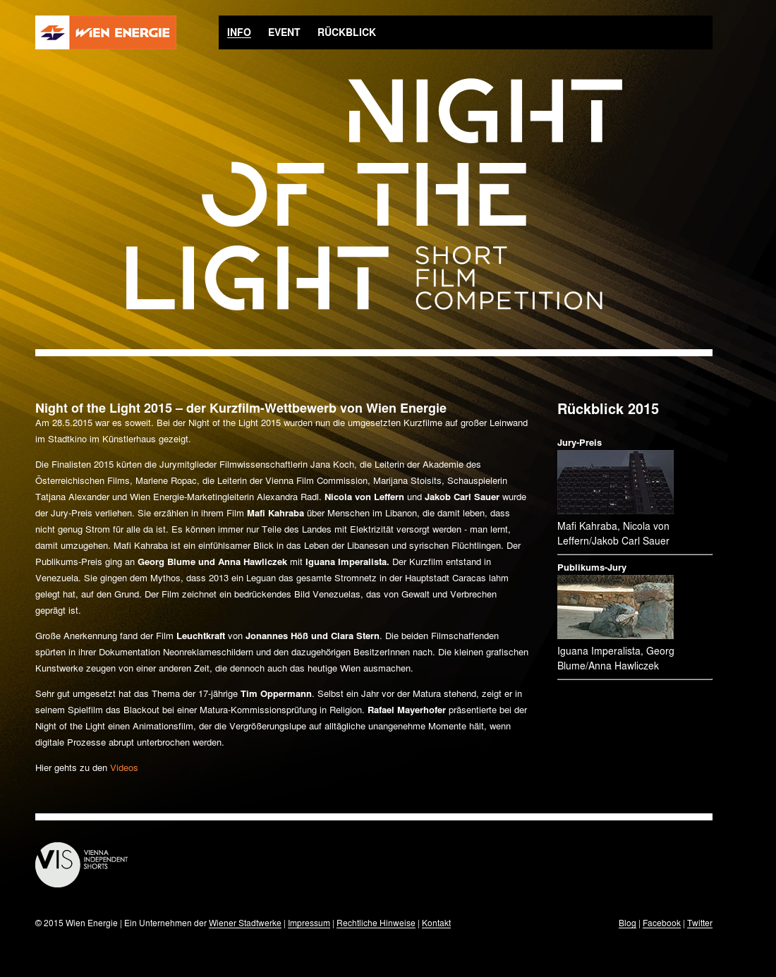 Nightofthelight Competitors Revenue And Employees Owler Company