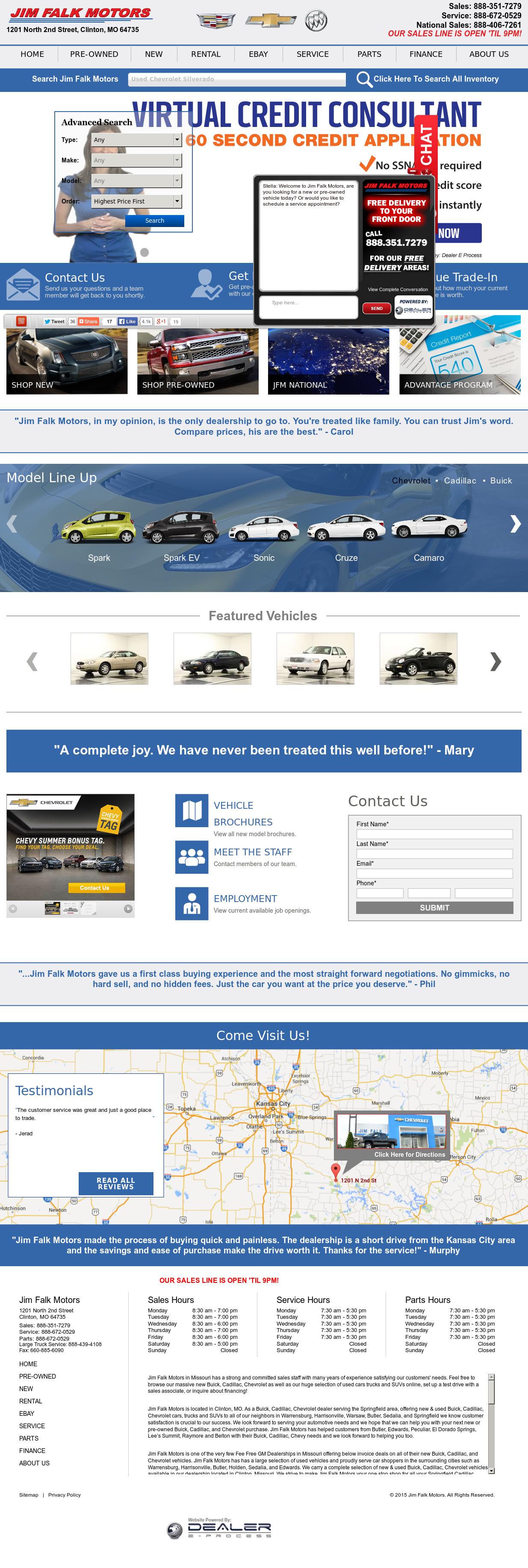 Jim Falk Motors >> Jim Falk Motors Competitors Revenue And Employees Owler