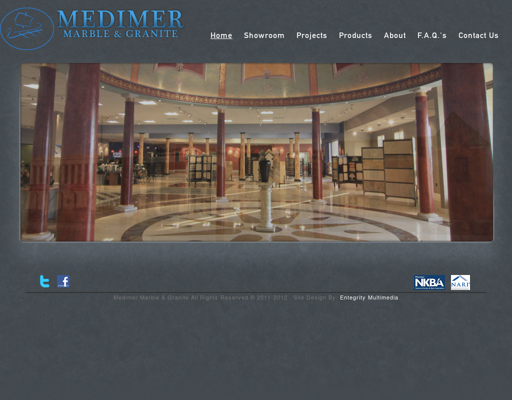 Medimer Marble And Granite Compeors Revenue Employees Owler Company Profile