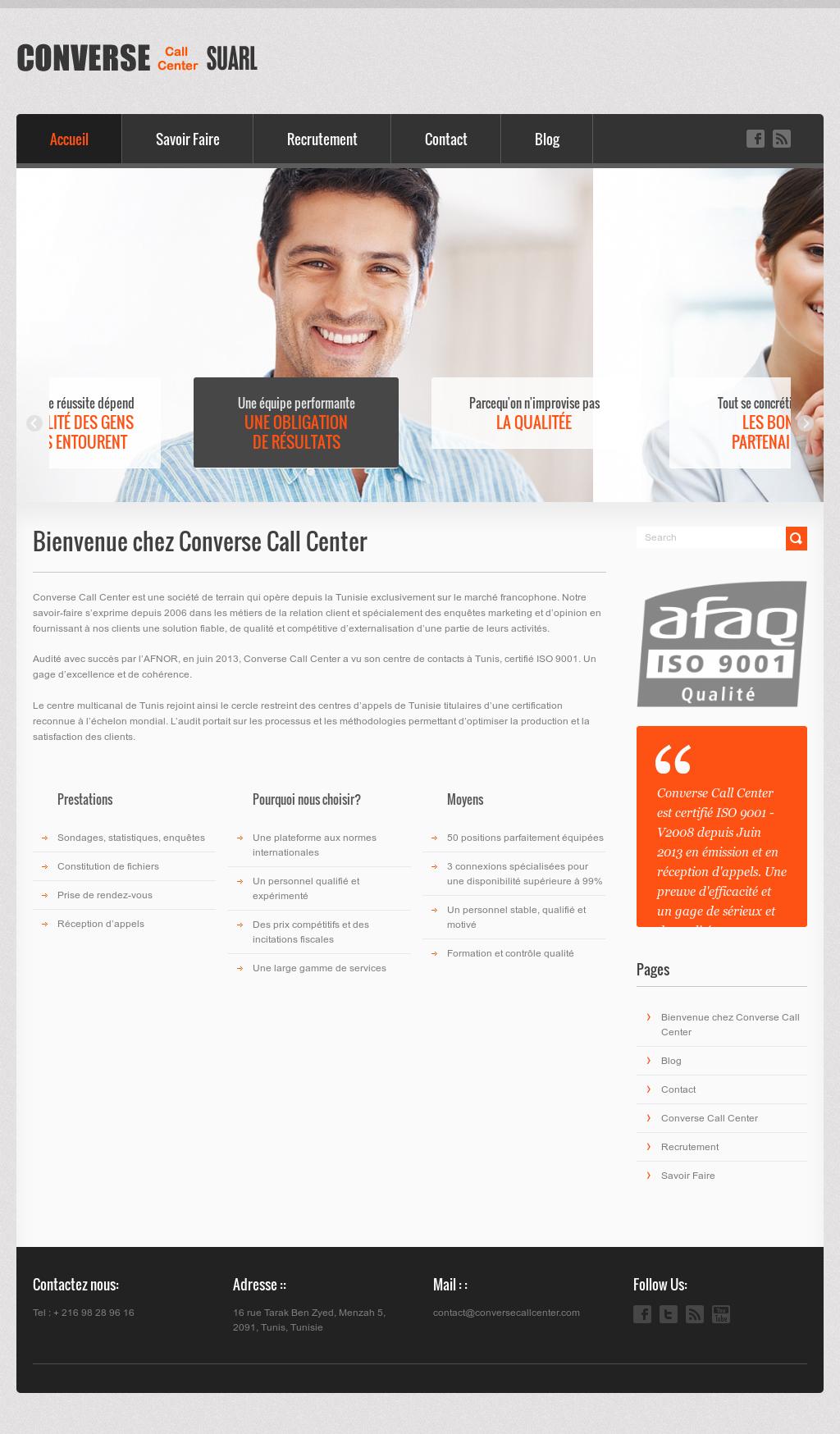 3a708e10caa5f6 Converse Call Center Competitors