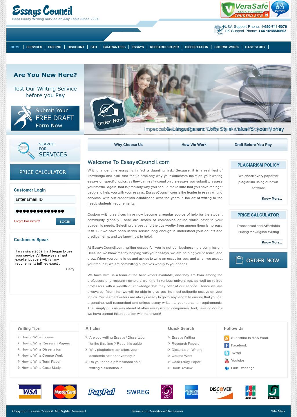 Dissertation proposal writing help design a business