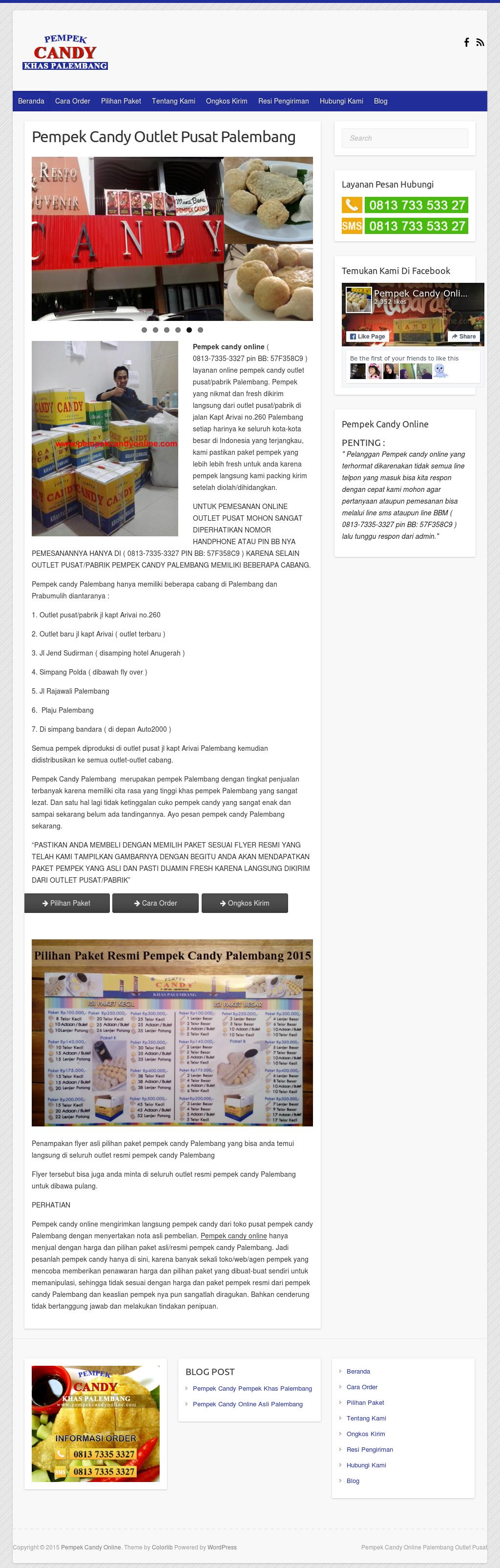 Harga Pempek Candy Update 2018 Dksh New Casual Baju Batik Stylish Pria Dkin 201 Online Competitors Revenue And Employees Owler Company Profile