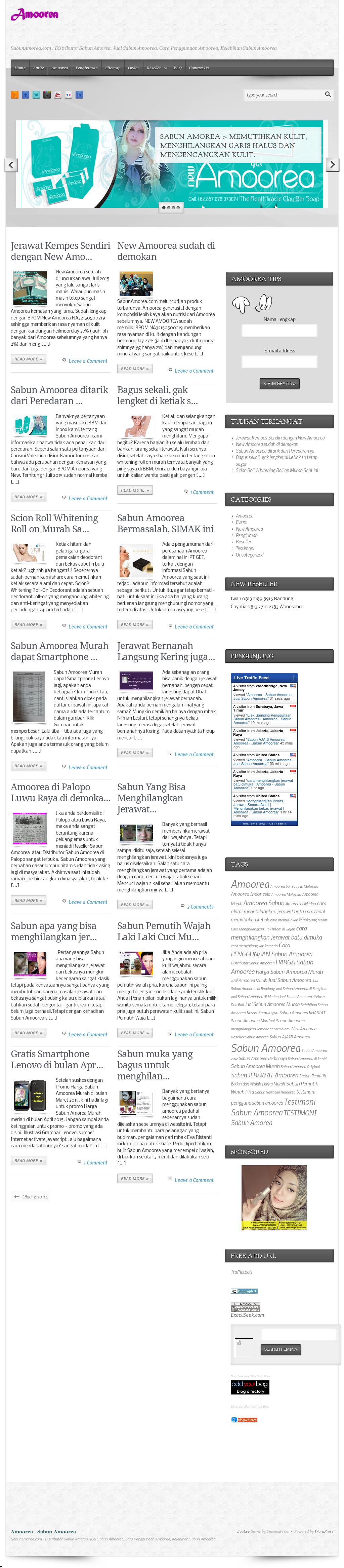 Amoorea Sabun Herbal Competitors Revenue And Employees Owler Amoera Company Profile