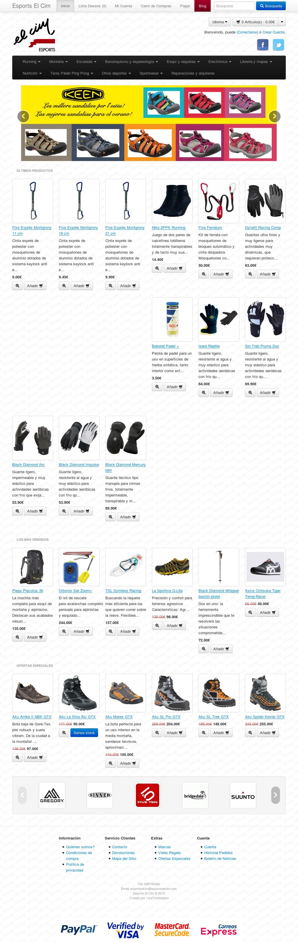 a34d1a90d09 Esports El Cim, Manresa Competitors, Revenue and Employees - Owler Company  Profile