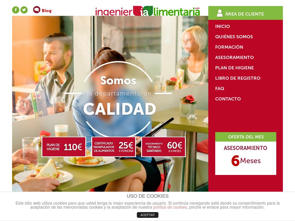 Certificado manipulador de alimentos online dating
