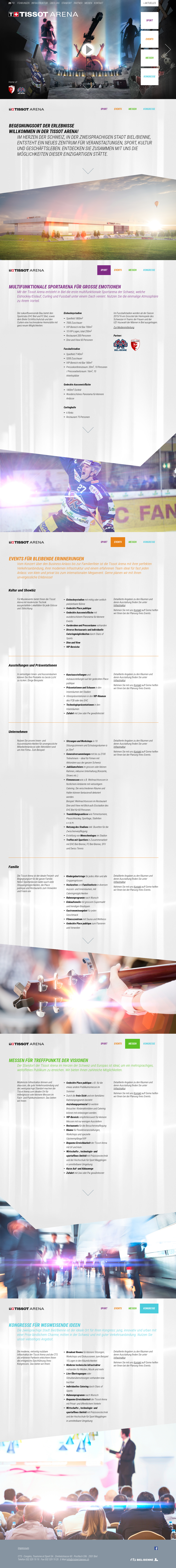 Nett Rahmen Zu Fuß Fotos - Rahmen Ideen - markjohnsonshow.info