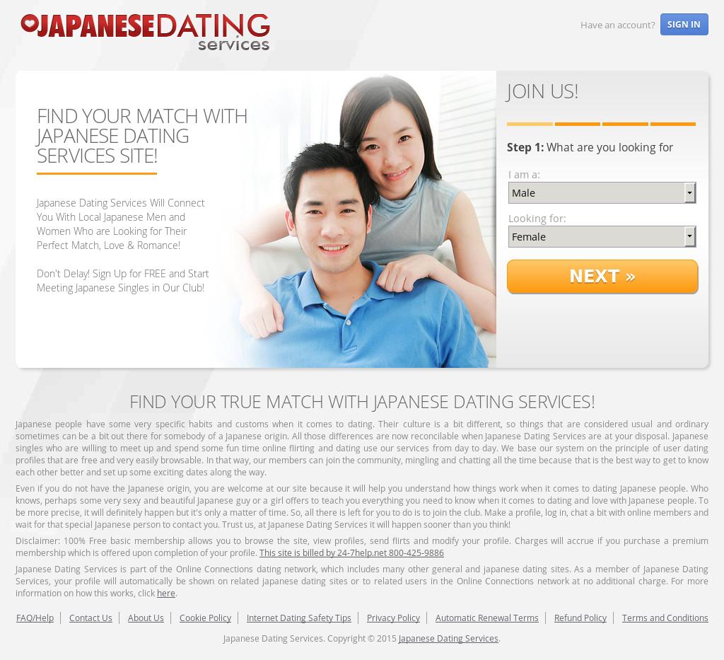 Hvordan man starter en lokal dating service