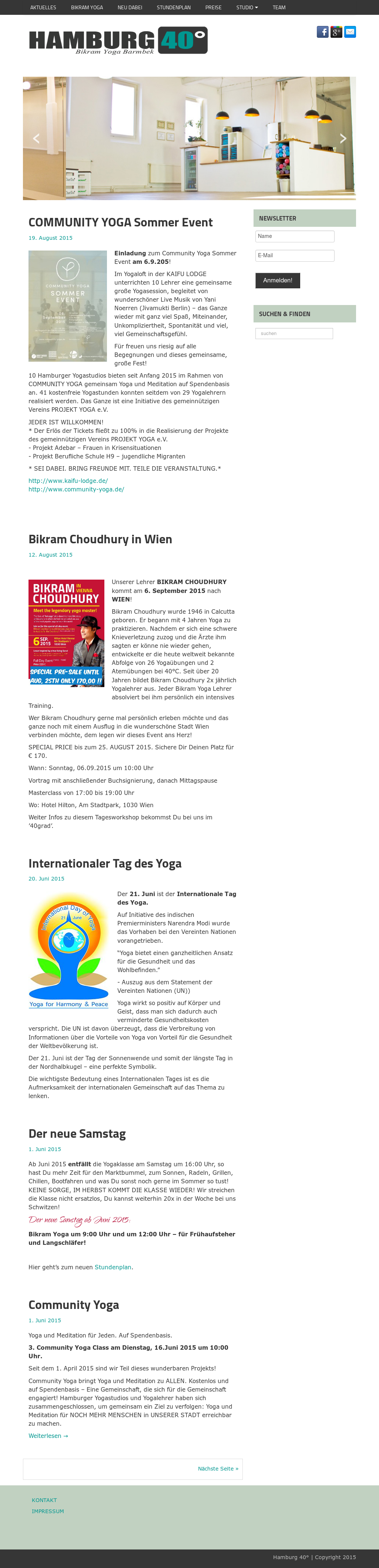Erfreut 16 Von 20 Rahmen Ideen - Rahmen Ideen - markjohnsonshow.info