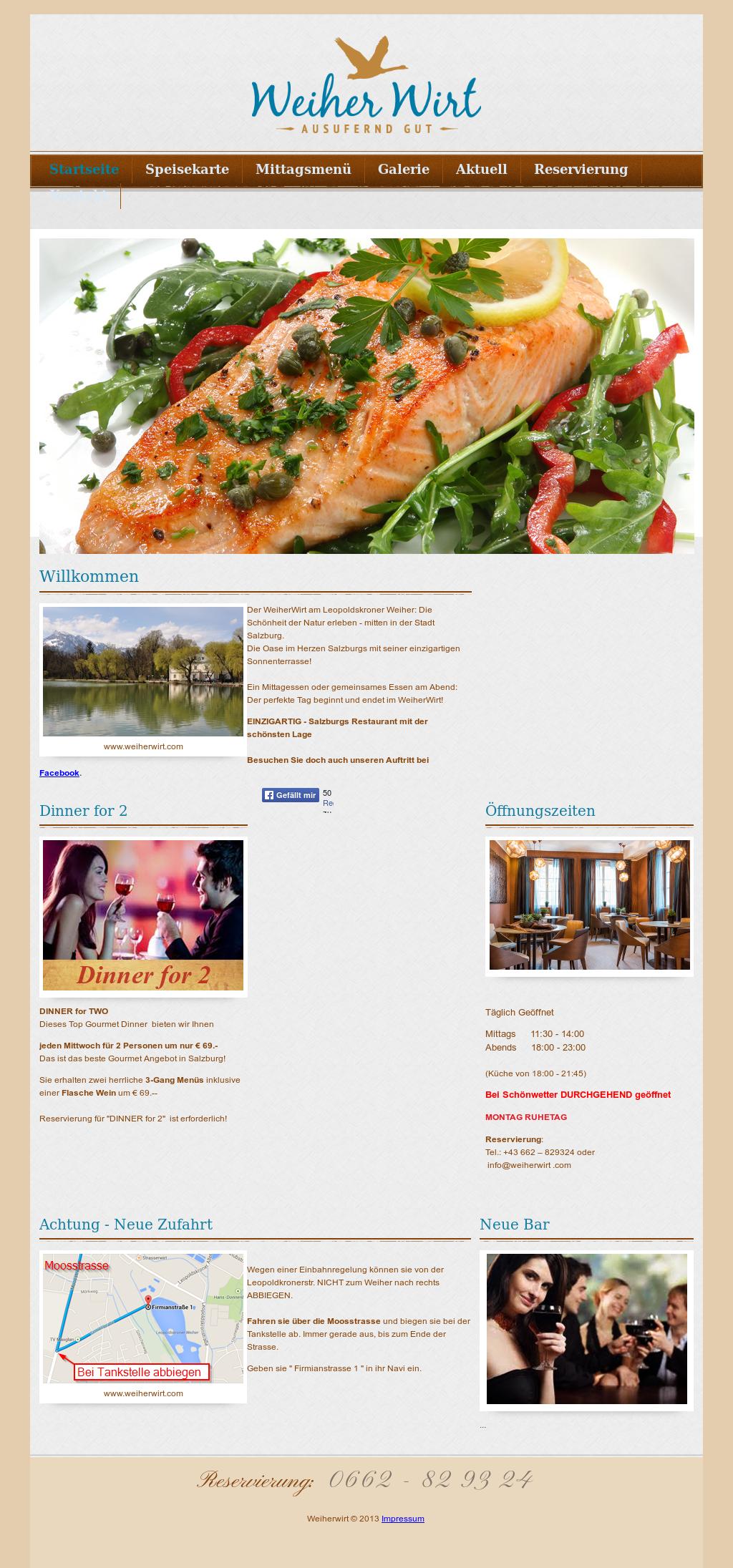 Tolle Stadt Küche Catering Bilder - Küchen Ideen Modern ...