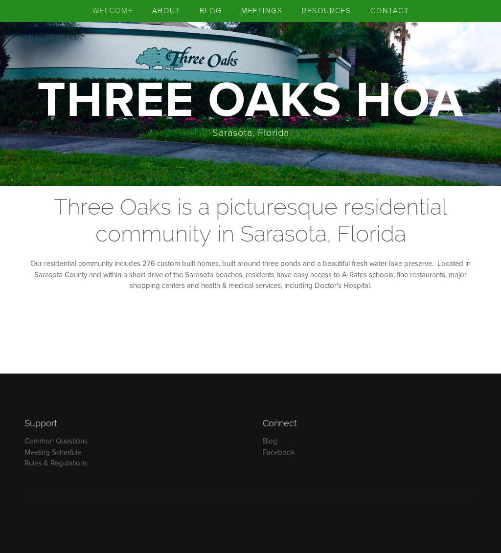 three oaks dating site Three oaks motel-get information on lodging at titusville florida  smoking  rooms available refrigerator self-parking wake-up call service work desk w /.