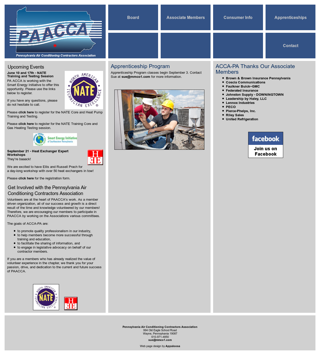 Acca - Competitors, Revenue and Employees - Owler Company