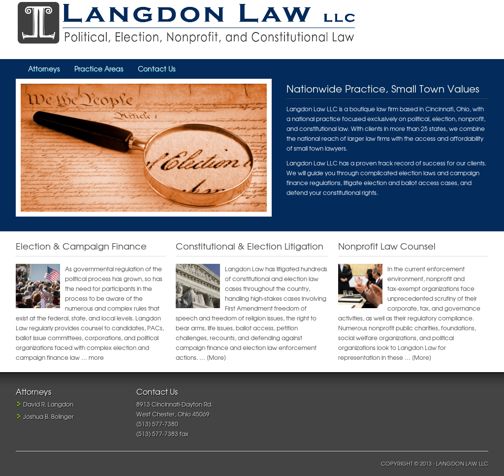 history of company law Browse our company history dating back to 1799 thomson reuters expands its legal product portfolio with the acquisition of practical law company.