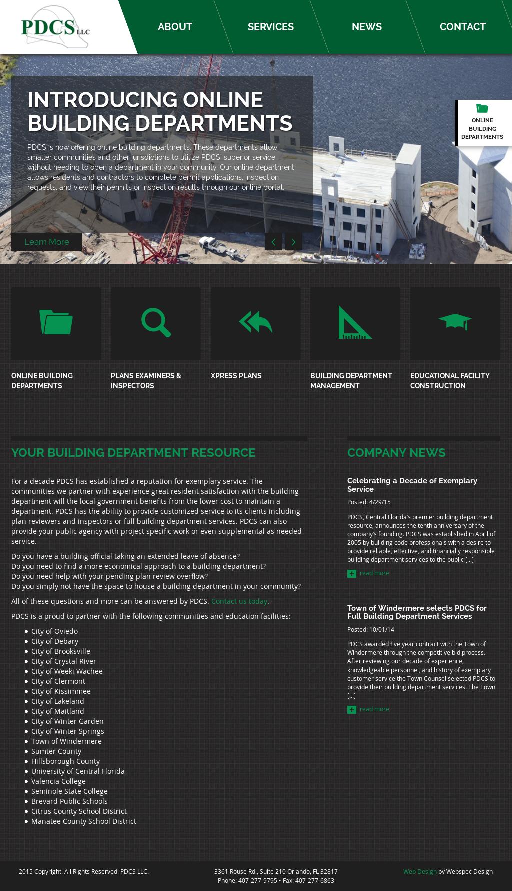 Pdcs Competitors, Revenue and Employees - Owler Company Profile