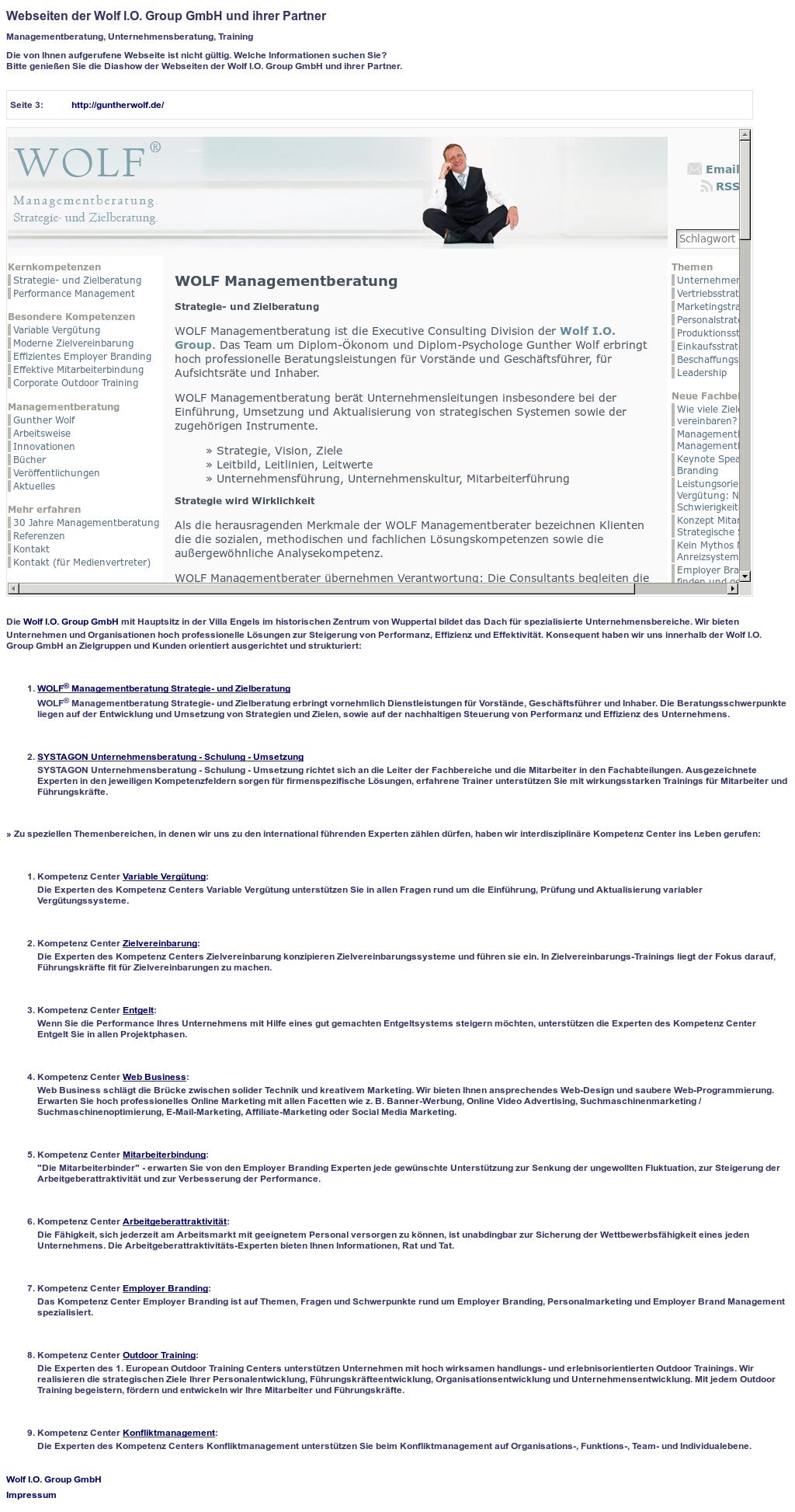 Kaltumformung Competitors, Revenue and Employees - Owler Company Profile