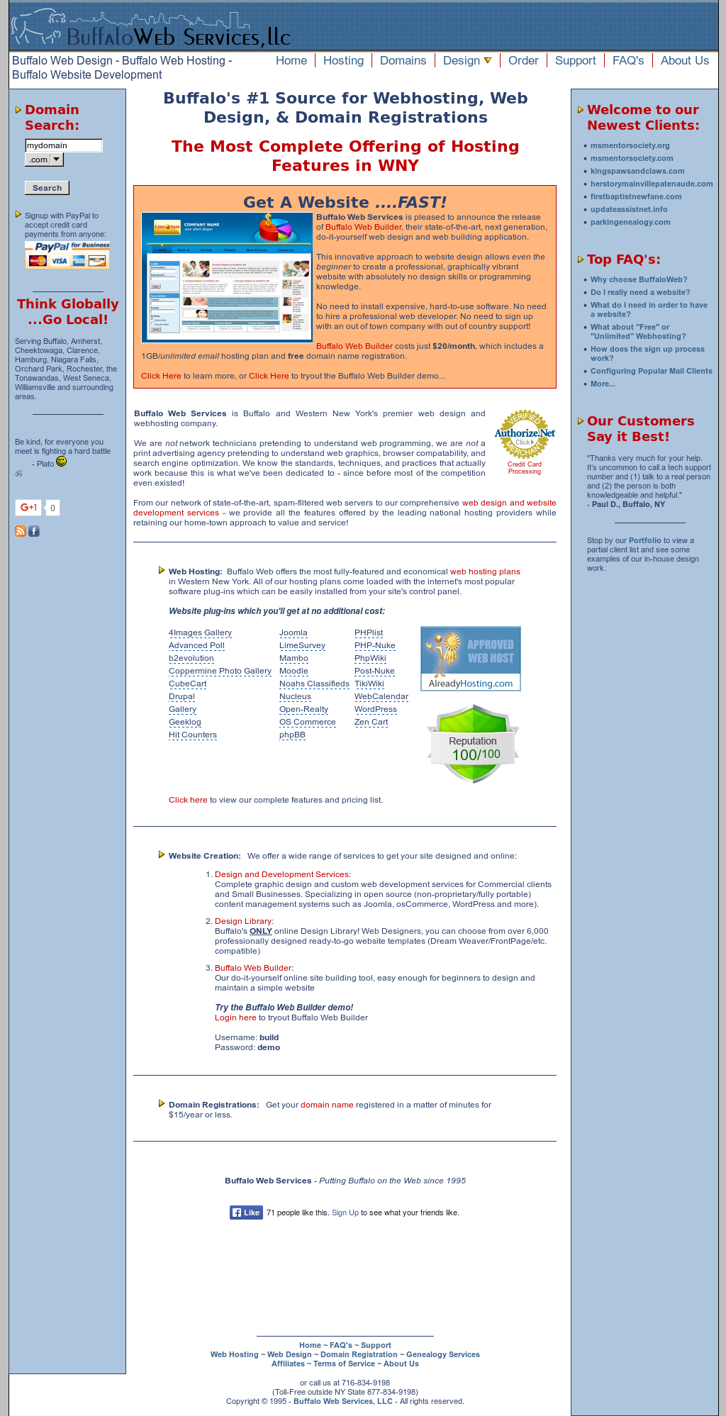 Tolle Phplist E Mail Vorlagen Galerie - Entry Level Resume Vorlagen ...