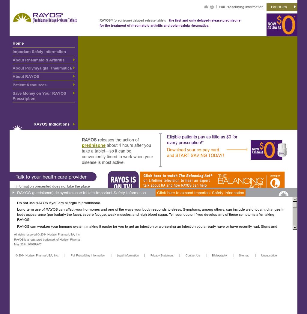 How to buy Prednisone in canada # Prednisone online deals