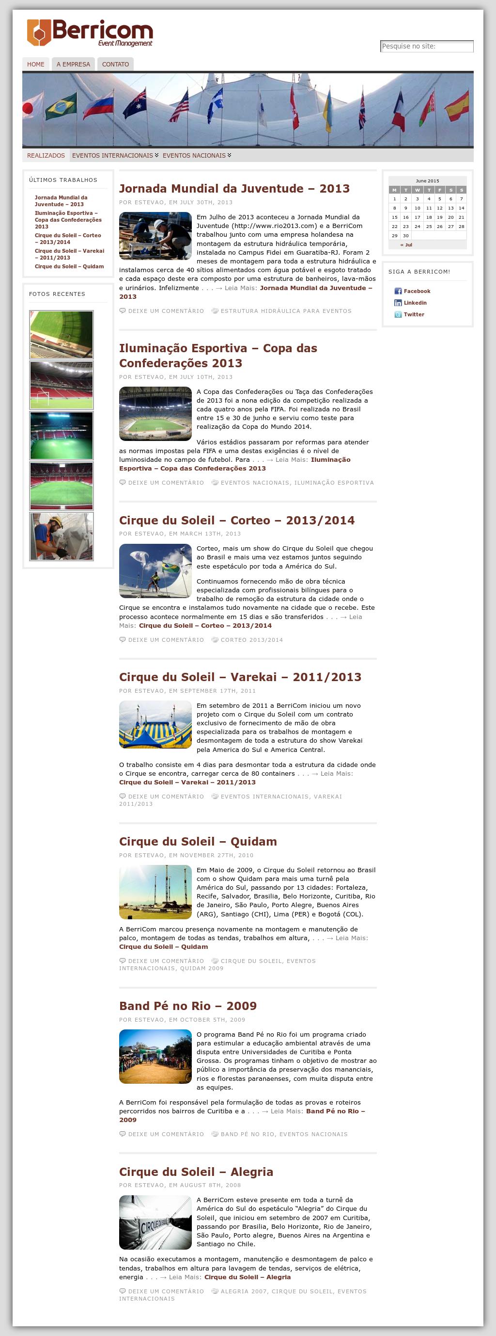 psicosoft 2007 gratis