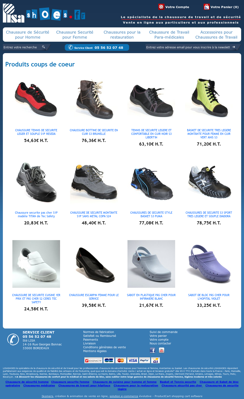 0bc20135303d Lisashoes Competitors, Revenue and Employees - Owler Company Profile