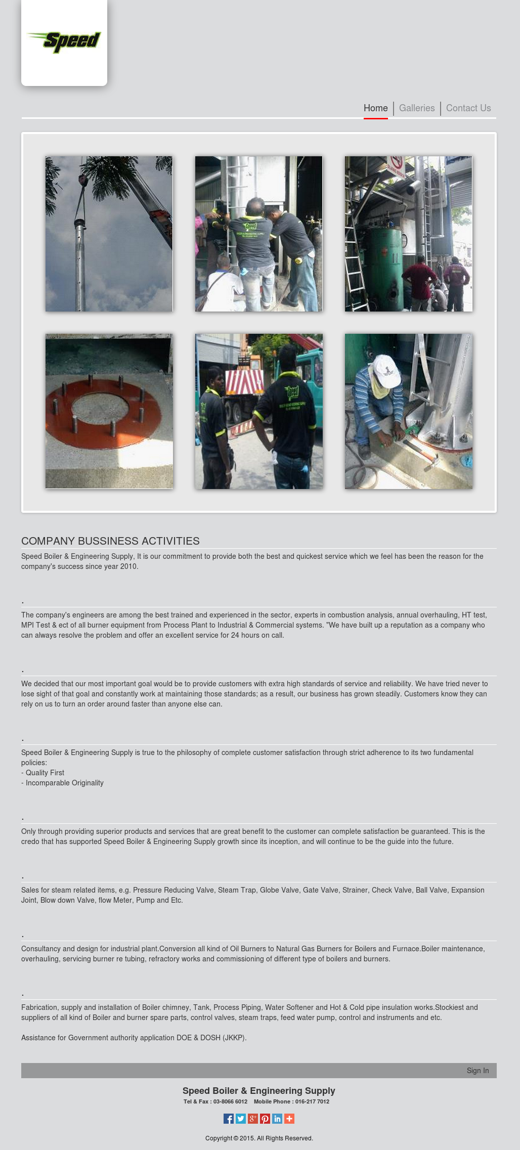 Attractive Oil Burner Wiring Diagram Mold - The Wire - magnox.info