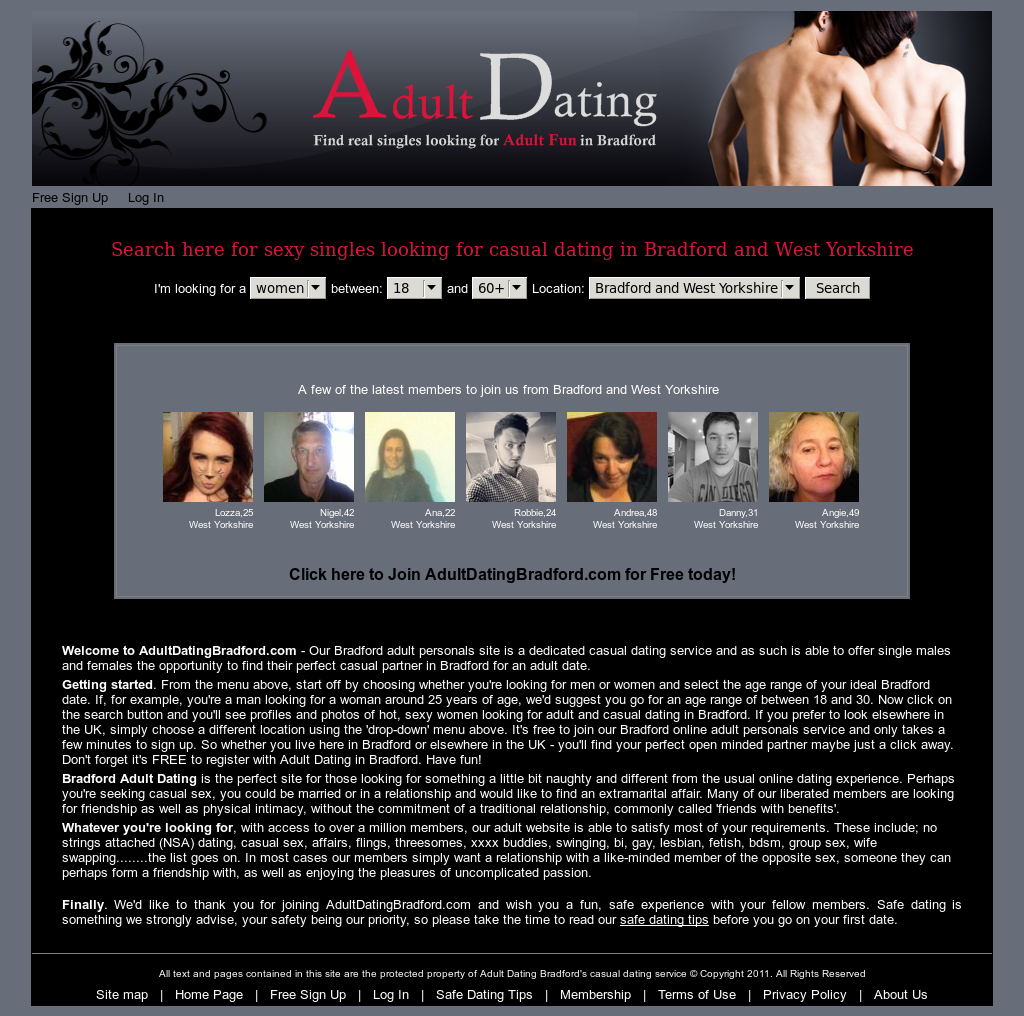 Aug. 2010. online dating sites for free in canada Kindeswohlgefährdung.