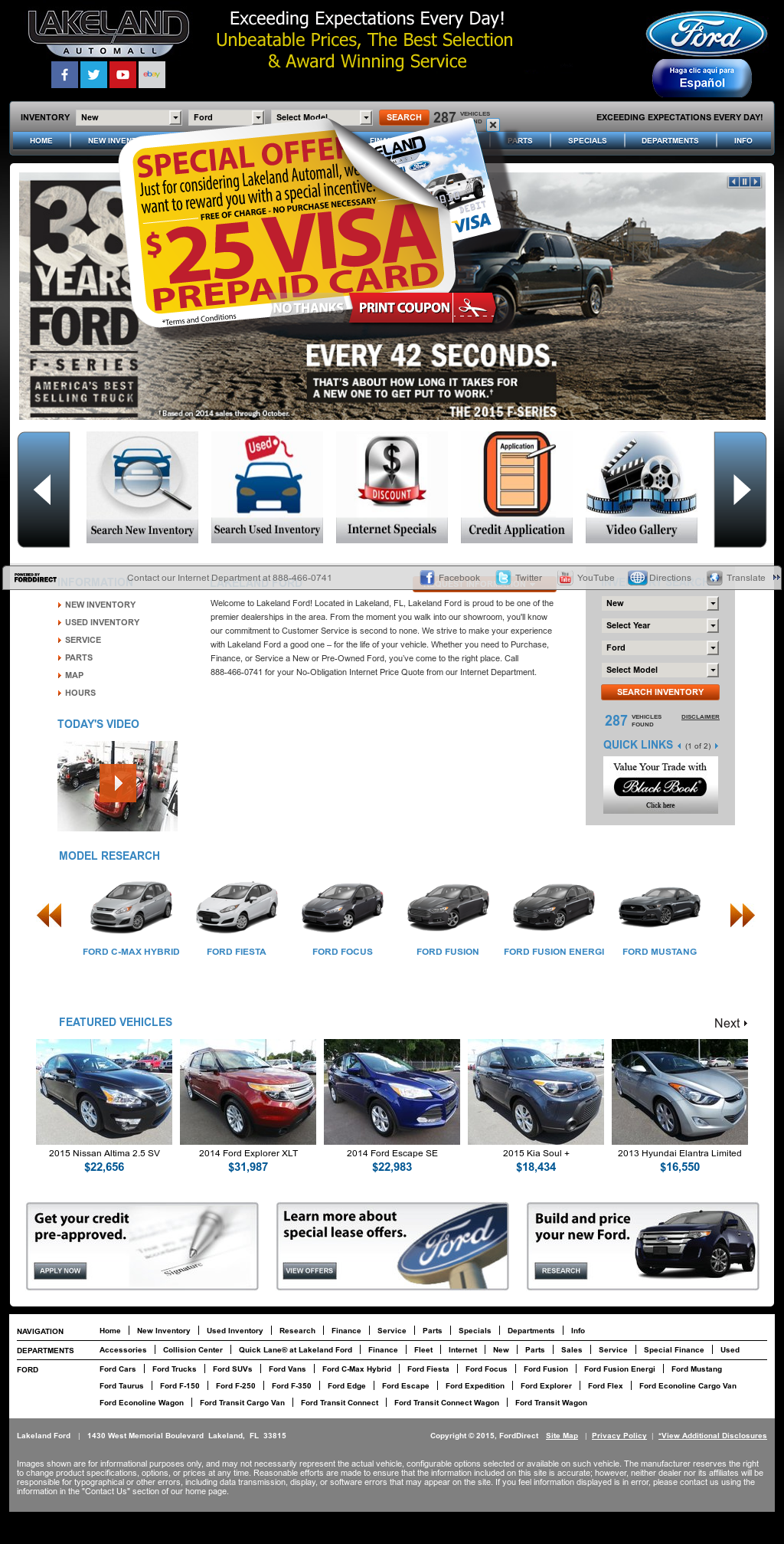 sale bay mercedes nissan for clermont florida lakeland tampa in c benz download used reed call fl