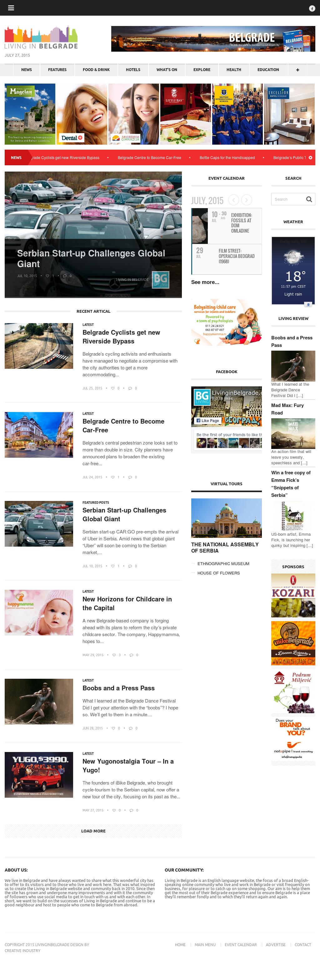 Owler Reports - Thai Time Blog Dongle Emulator Wilcom