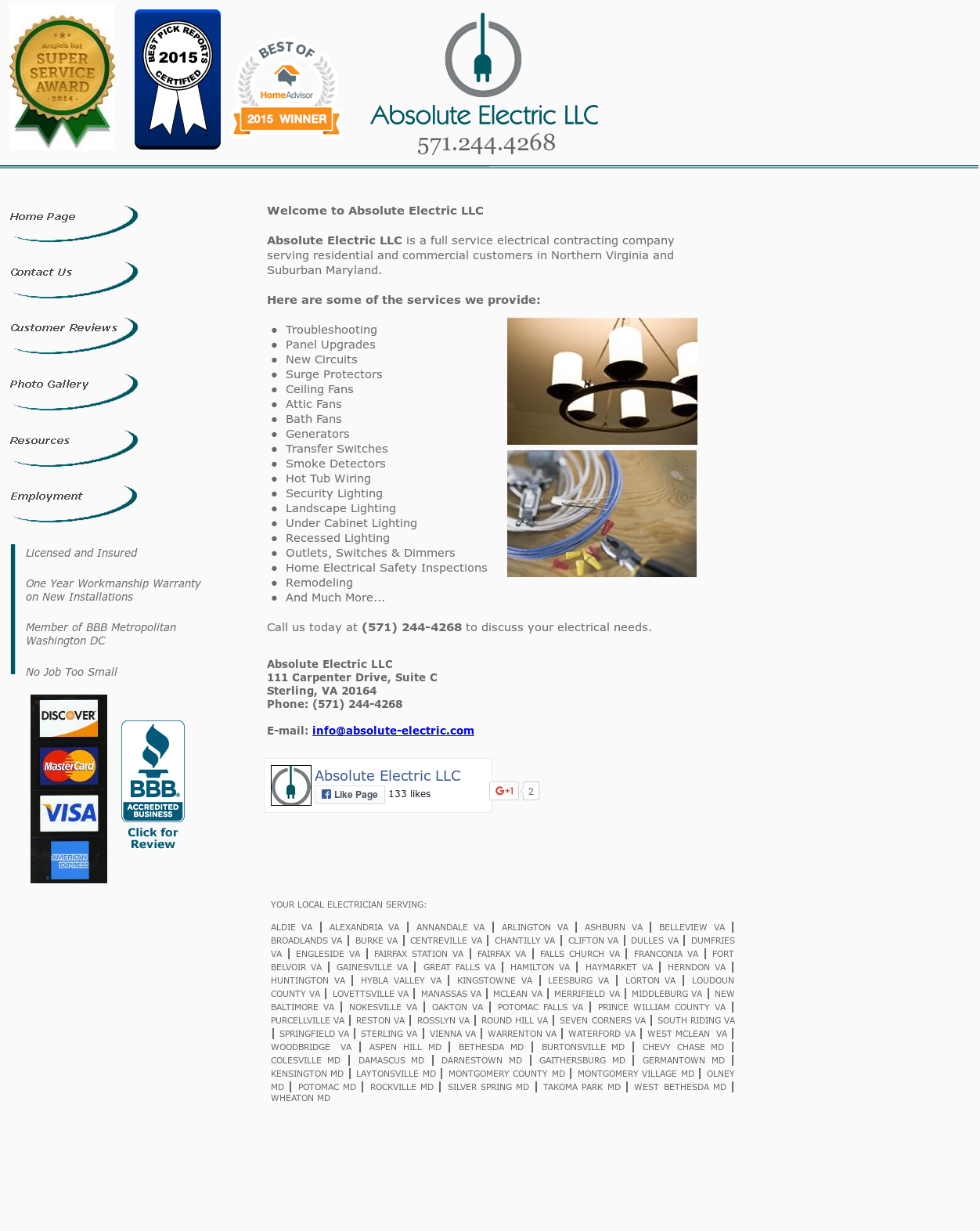 residential absolute electric index listing of wiring diagramsabsolute electric competitors, revenue and employees owler companyabsolute electric competitors, revenue and employees owler