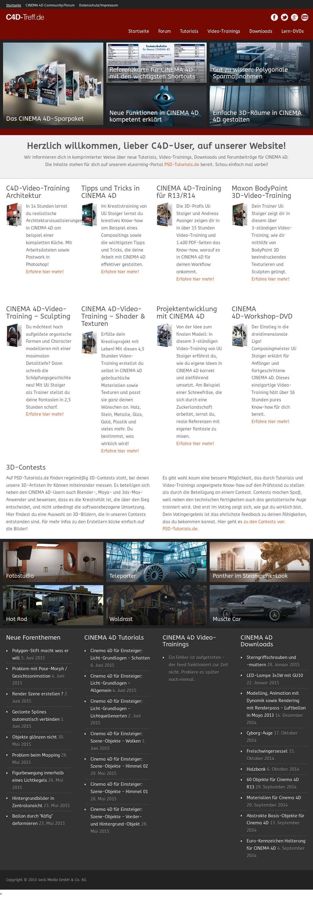 Fantastisch Download Bürsten Küche Photoshop Bilder - Küchen Ideen ...