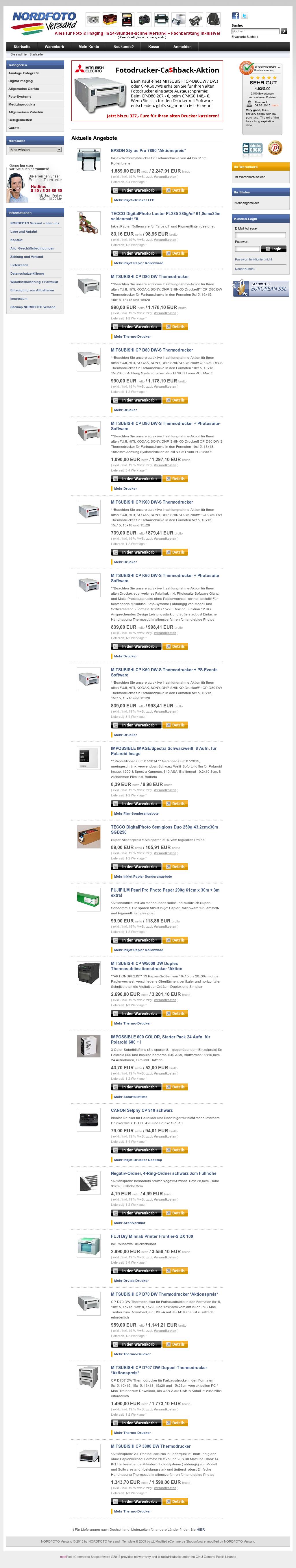 Nett Bootstrap Vorlagenhersteller Fotos - Entry Level Resume ...