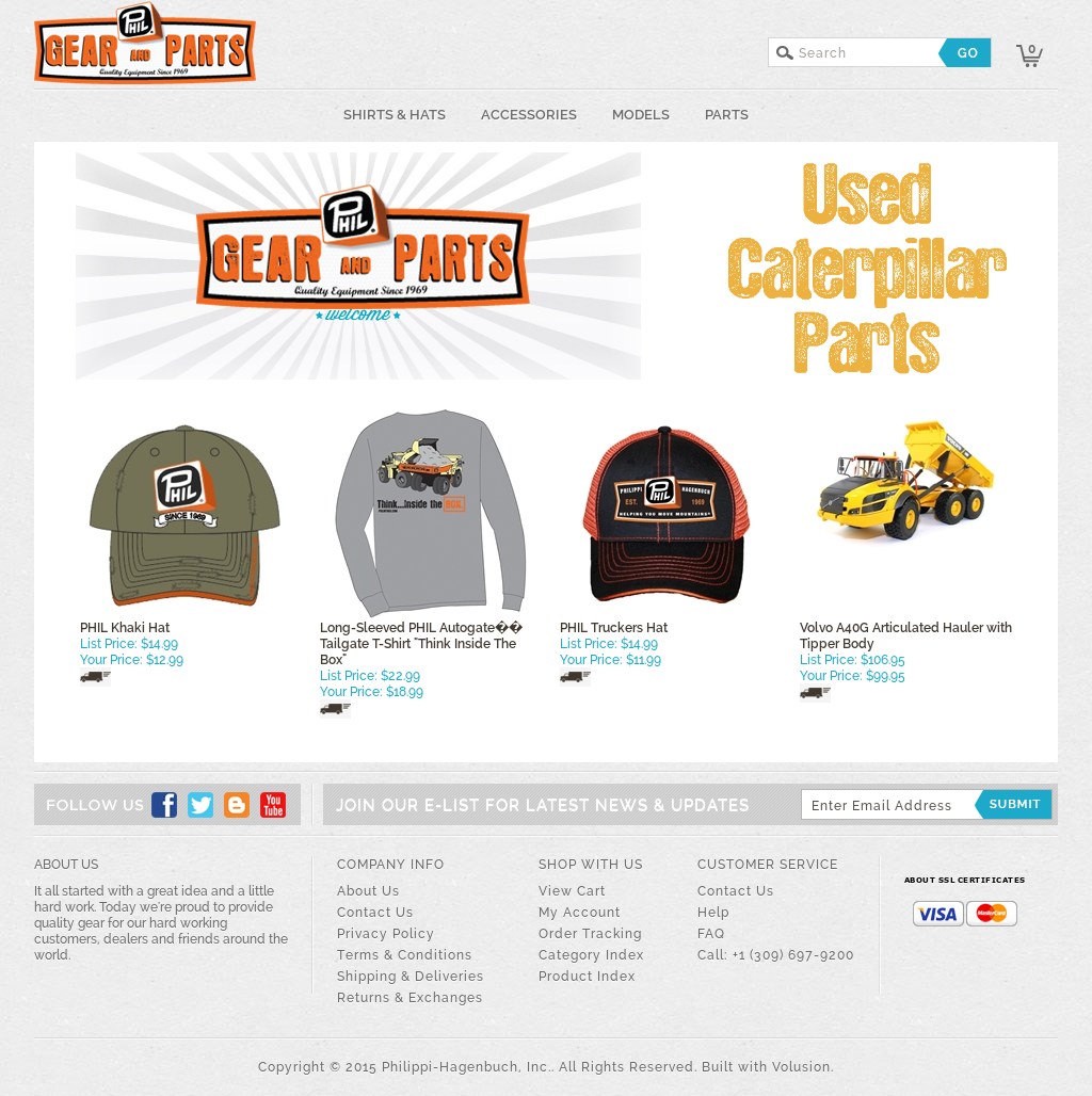 Philgear Competitors Revenue And Employees Owler Company Profile