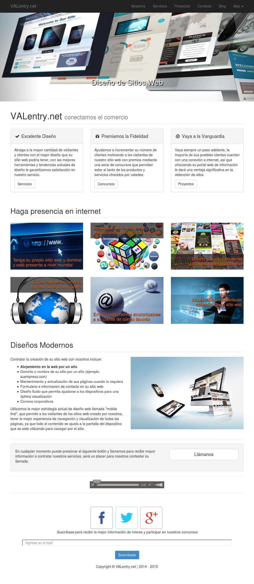 Lujoso Ui Diseño Plomo Reanudar Inspiración - Ejemplo De Colección ...