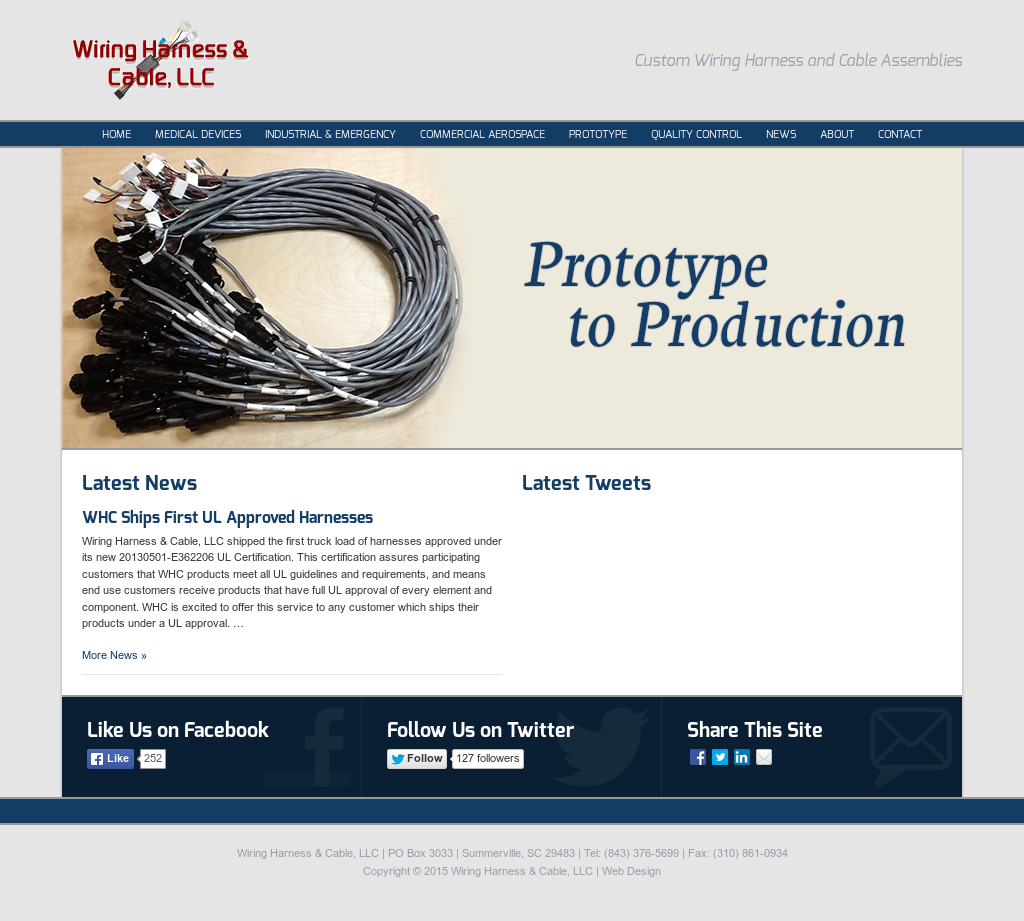 Wiring Harness Cable Competitors Revenue And Employees Owler Ethernet Company Profile