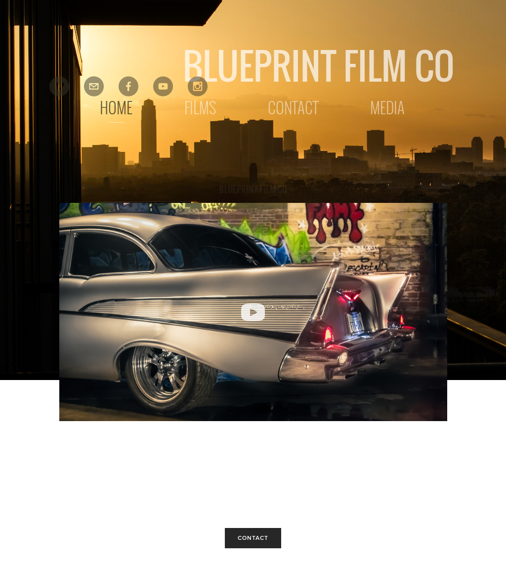 Blueprint films competitors revenue and employees owler company blueprint films competitors revenue and employees owler company profile malvernweather Image collections