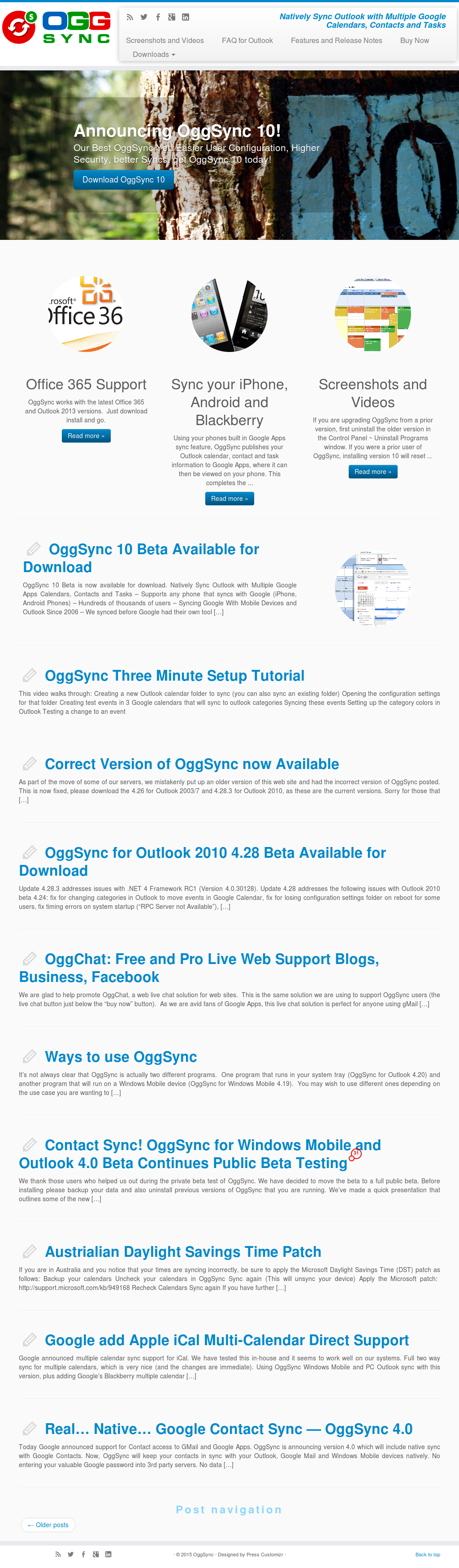 Avaya aura communication manager methods for updating daylight.