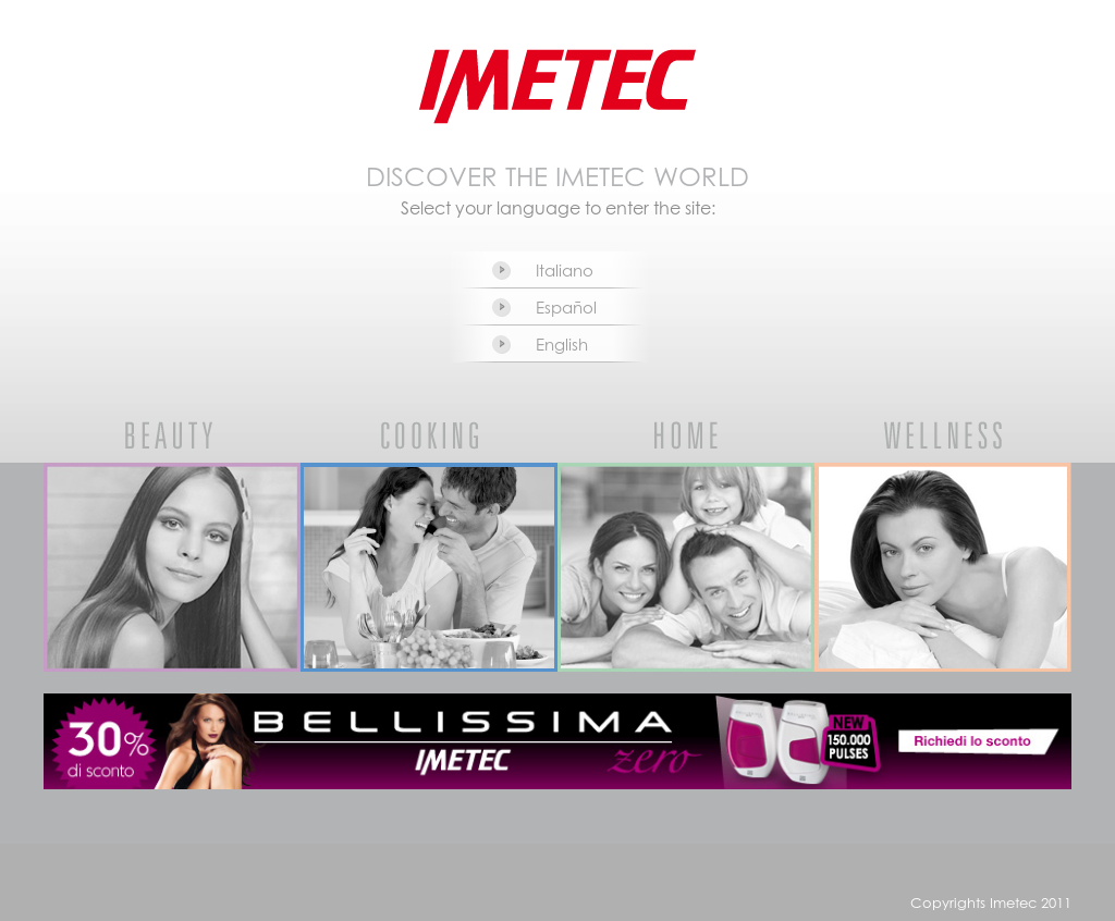 Imetec Home Page.Imetec Competitors Revenue And Employees Owler Company