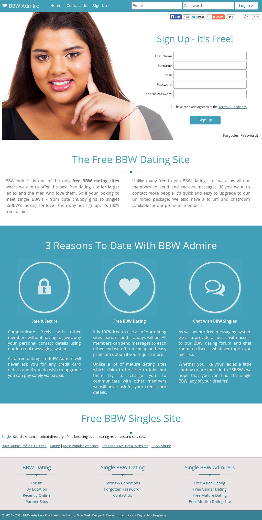bbw admire competitors, revenue and employees - owler company profile