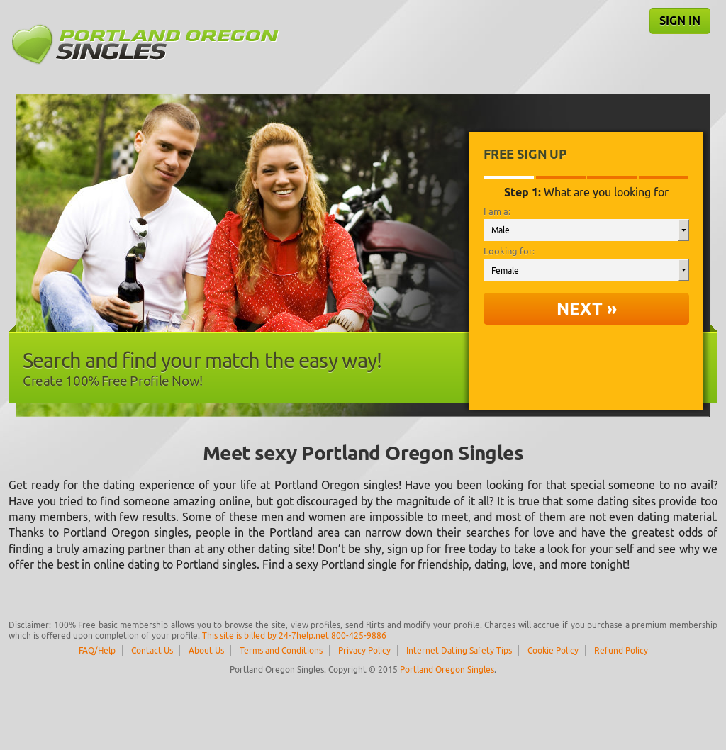 understand you. something local fast sex fast meet your soulmate by 212172 opinion you